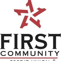 First Community Credit Union Houston Loans Review