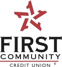 First Community Credit Union - 17 Reviews - Banks & Credit