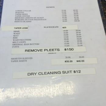 306f4931 Photo of SAMS Fine Mens Clothing - Livingston, NJ, United States. Pricing