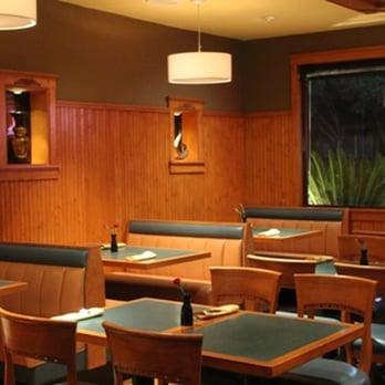 Thai Restaurant San Pablo Ave Albany Ca