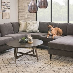 Home Zone Furniture 13 Photos 14 Reviews Furniture Stores