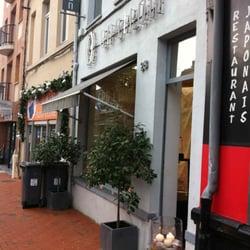 epsilon magasin de meuble 28 rue prof perrin croix. Black Bedroom Furniture Sets. Home Design Ideas