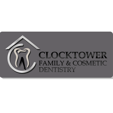 Clock Tower Family & Cosmetic Dentistry, Patrick L. Waite DDS | 4101 Clock Tower Ave, Caldwell, ID, 83607 | +1 (208) 455-0022