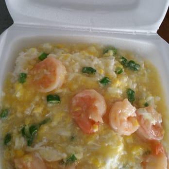 Fountain Garden Seafood Restaurant 61 Photos 169 Reviews
