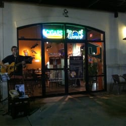 Photo Of Carlos Cafe Tega Cay Sc United States We Will Be