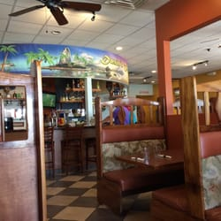 Photo Of La Costa Restaurant Sandy Ut United States Bar