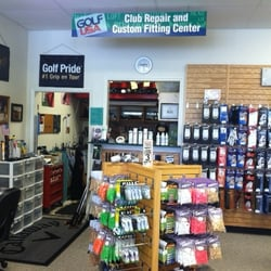 Photo Of Golf USA   Palm Coast, FL, United States