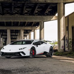 Lamborghini Houston Photos Reviews Car Dealers - Lamborghini car dealership