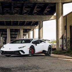 Lamborghini houston 55 foto e 11 recensioni for Concessionari lamborghini