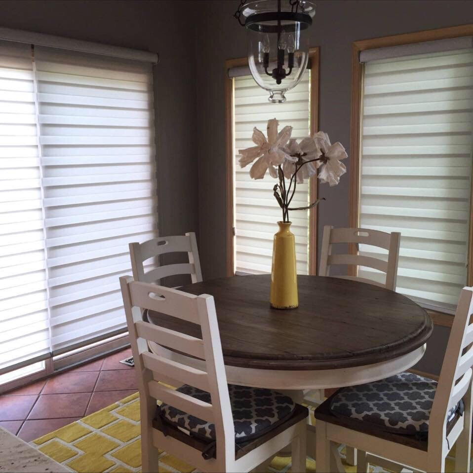 custom budget picture omaha interior plantation for and window blinds exterior awesome elegant of costco shutters