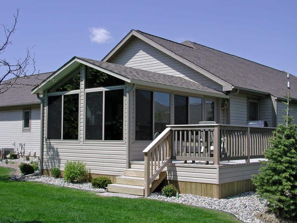 Photo Of Eurich Home Improvement Saginaw Mi United States