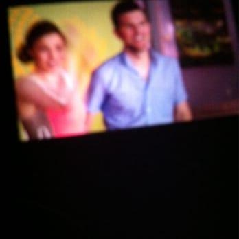 cinemark movies 12 44 reviews cinema 44790 valley