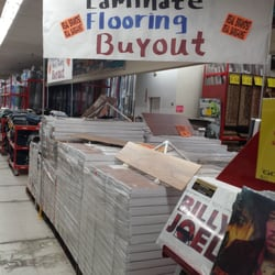 Photo Of Ollies Bargain Outlet   York, PA, United States
