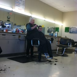Orchard Barber Shop - 18 Reviews - Barbers - 27722 Clinton Keith Rd ...