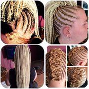 c074465e8c7 Braids By Misty - 61 Photos - Hair Stylists - DeFuniak Springs