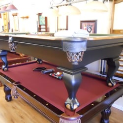 Photo Of Becku0027s Billiards   Phoenix, AZ, United States