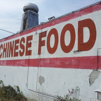 New China Kitchen Menu Delivery Winnipeg