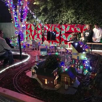 Christmas Card Lane San Diego 2020 Christmas Card Lane San Diego California | Grrras.pronewyear.site