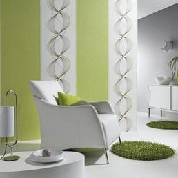 Euro Home Decor Design D'intérieur 4309 Steeles Avenue W