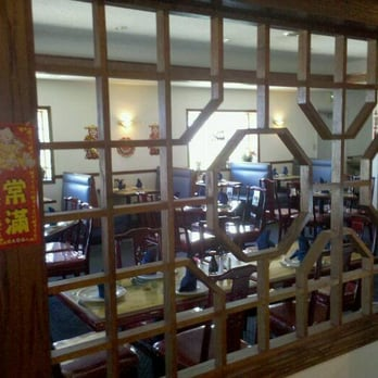 Jade Garden Closed Chinese 3375 S 3rd Pl Terre Haute In United States Restaurant