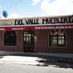 Del valle muebler as tienda de muebles independencia s n san agust n etla oaxaca yelp - San agustin muebles ...