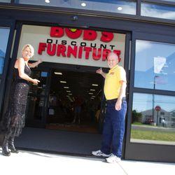 Photo Of Bobu0027s Discount Furniture   Bronx, NY, United States