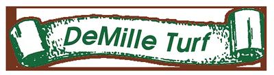 DeMille Turf Farm: 701 N 5500th W, Cedar City, UT