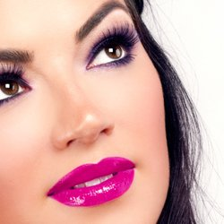 THE BEST 10 Permanent Makeup in Baltimore, MD - Last Updated