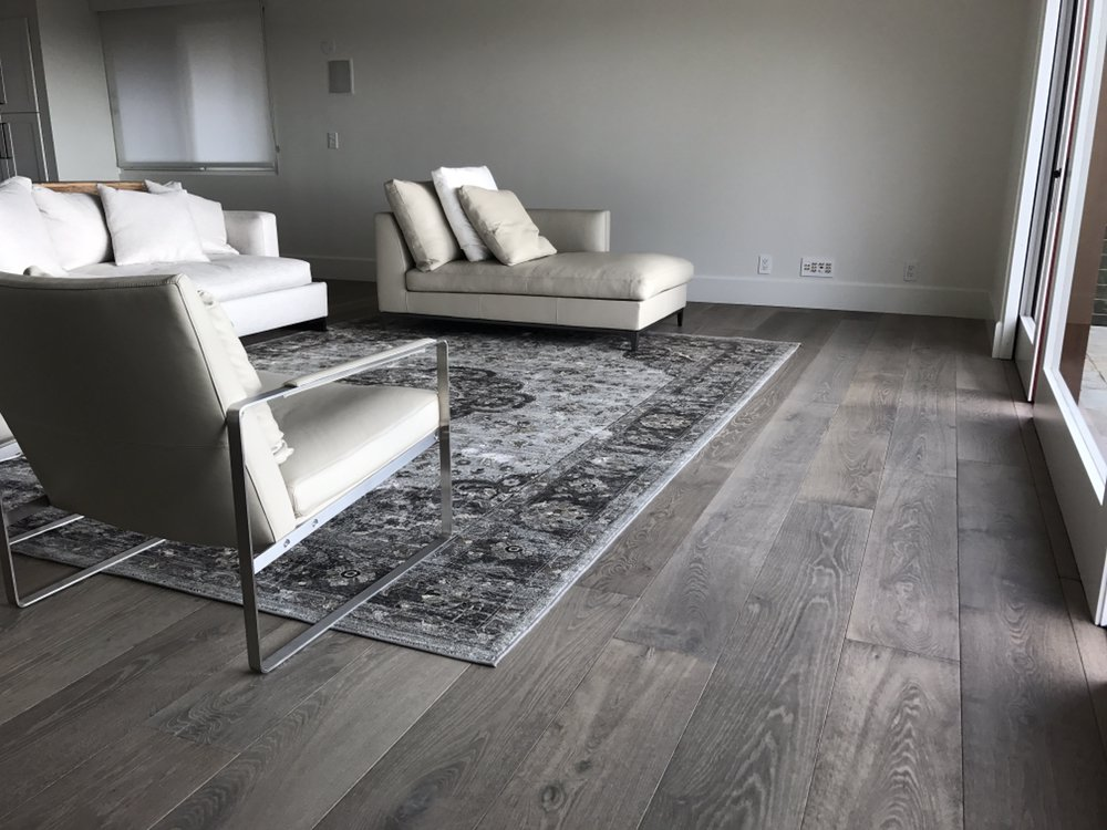 America's Best Flooring