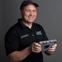 Photos For Lake Appliance Repair Yelp