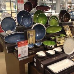 photo of macyu0027s home store san diego ca united states