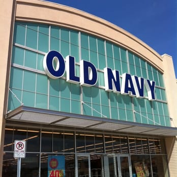 Clothing Store Oconee Ga