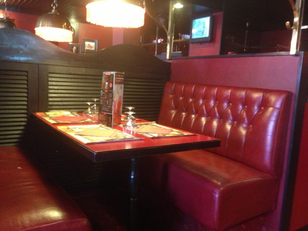 buffalo grill ristoranti 101 boulevard gustave flaubert clermont ferrand puy de d 244 me