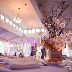 Photo Of Whitby Castle Rye Ny United States Ballroom