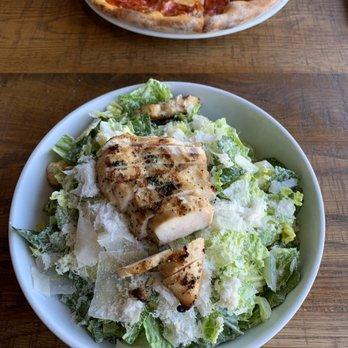 california pizza kitchen at burbank order food online 467 photos rh yelp com california pizza kitchen burbank town center california pizza kitchen burbank town center