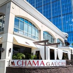 Restaurants In Brookhaven Ga Chama Gaucha Brazilian Steakhouse