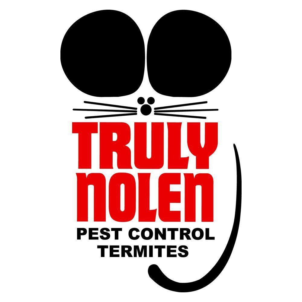 Truly Nolen Pest & Termite Control: 3900 Historic Rte 66, Flagstaff, AZ