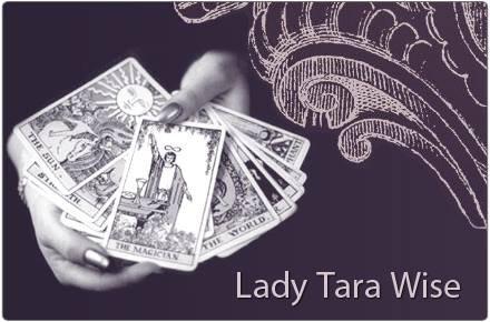 Lady Tara Wise: 2-K S Pine Dr, Circle Pines, MN