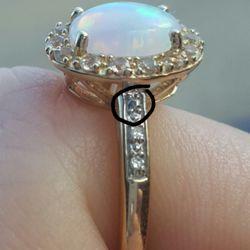 Jared Galleria of Jewelry Watches 941 Haddonfield Rd Cherry