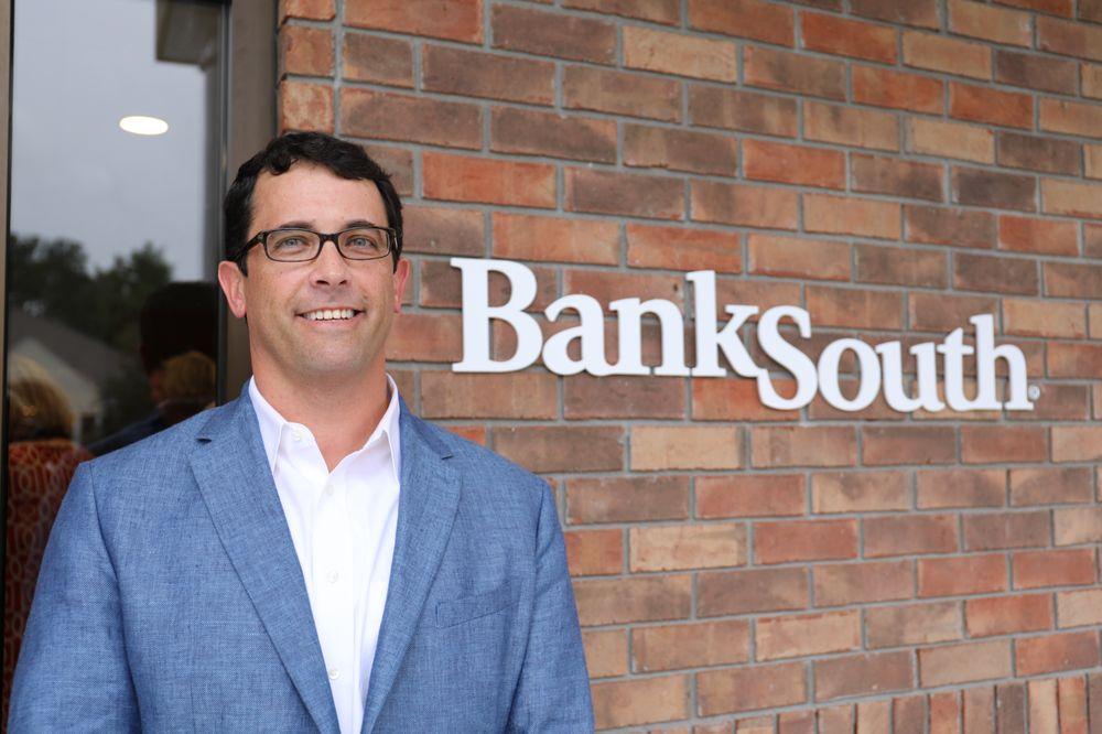 BankSouth Mortgage
