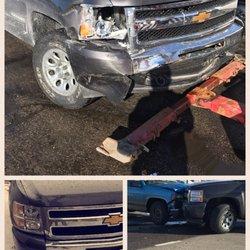 Betten Baker Chevrolet Buick - Car Dealers - 1701 N