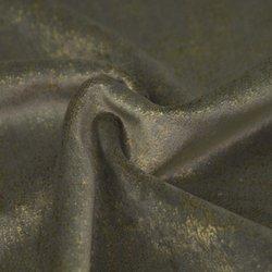Nek Home Decor Fabric Stores 13160 Vanier Place Richmond BC