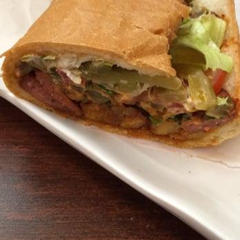Denj restaurant 57 photos 82 reviews 20002 ventura for Ahmad s persian cuisine