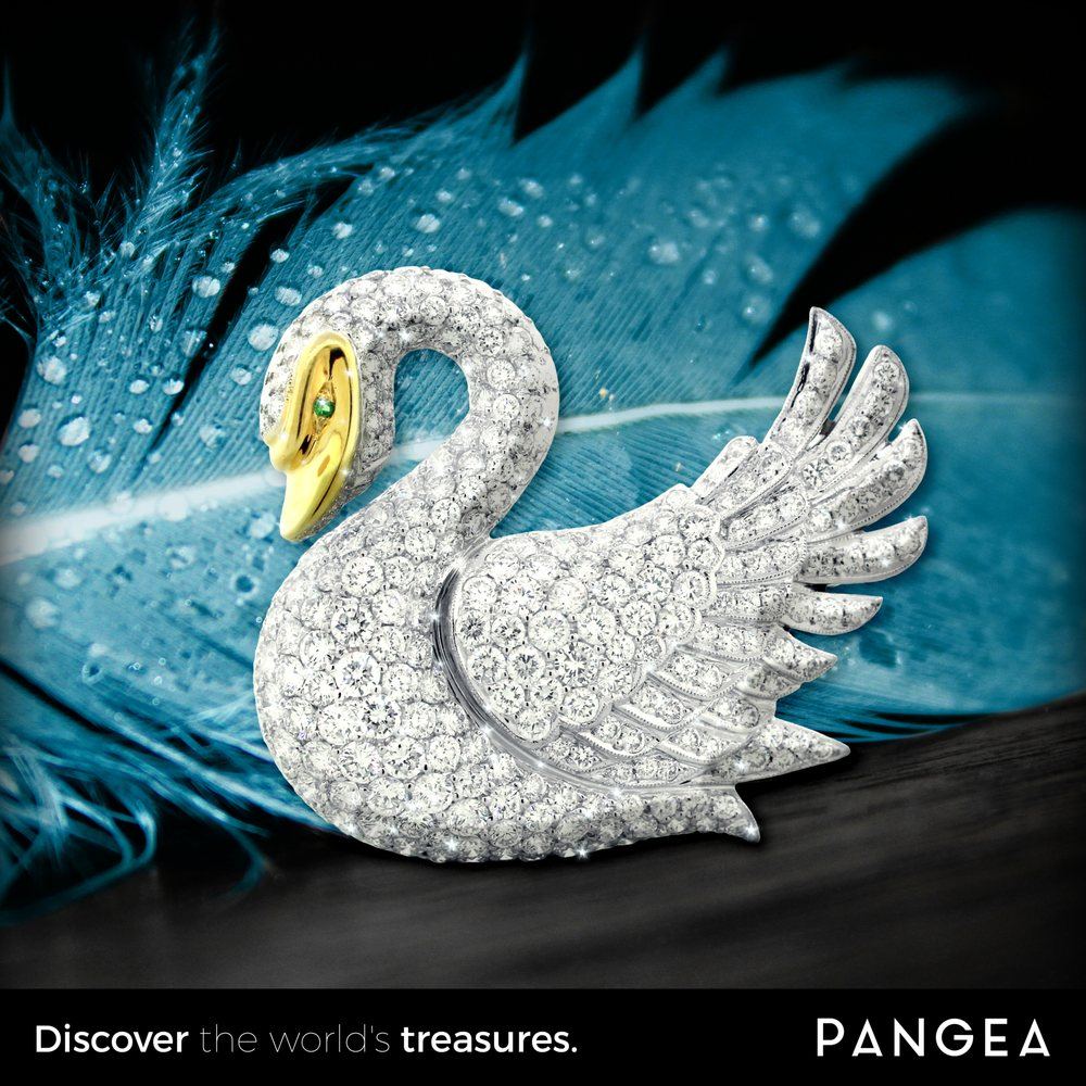Pangea Coins & Jewelry - 17 Photos & 16 Reviews - Watches - 35 E ...