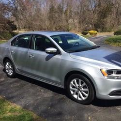 curran volkswagen  reviews car dealers  main st stratford ct phone number yelp