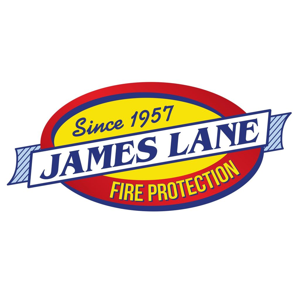 James Lane Air Conditioning and Plumbing: 5024 Jacksboro Hwy, Wichita Falls, TX