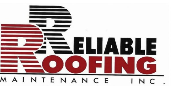 Reliable Roofing Maintenance Inc Roofing 600 E 18th St