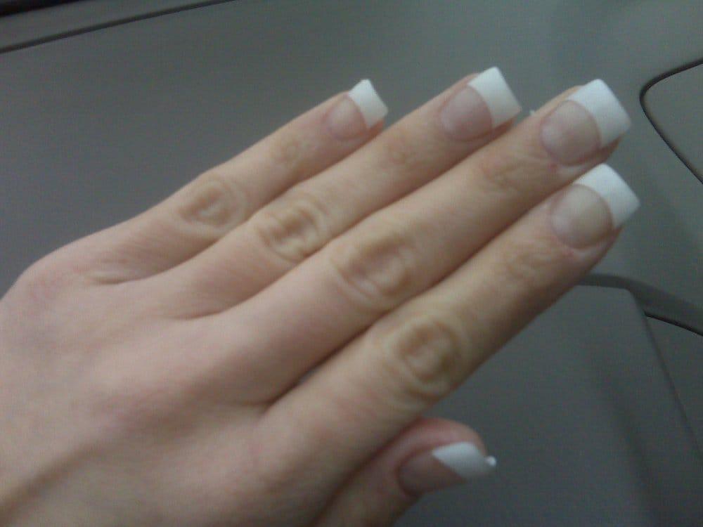 Diva Nails - CLOSED - 10 Photos - Nail Salons - 8639 Middlebrook ...