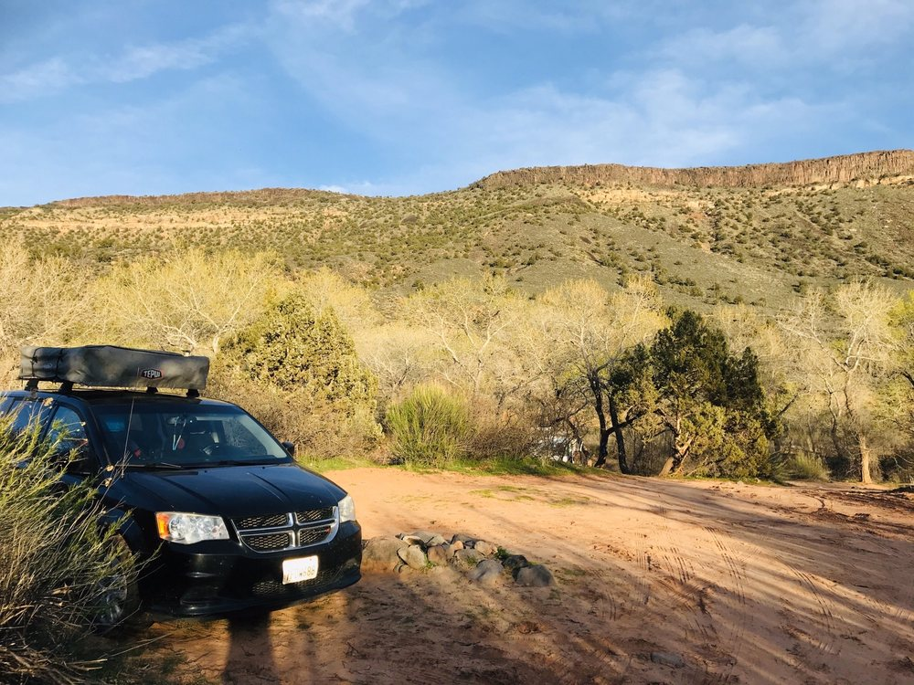 Lost Campers Campervan and Passenger Van Rental: 8820 Aviation Blvd, Inglewood, CA