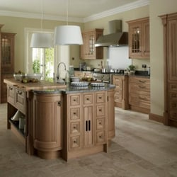 Photo Of Cottage Kitchens   Lurgan, Craigavon, United Kingdom